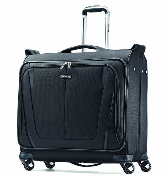 Silhouette Sphere 2 (softside) Deluxe Voyager Spinner Garment Bag (63093)