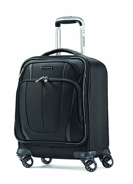 Silhouette Sphere 2 (softside) Spinner Boarding Bag (63090)