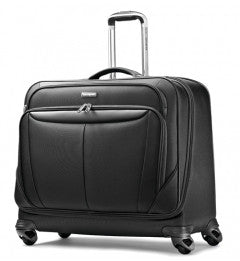 Sphere Rolling Garment Bag