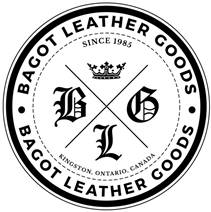 Bagot Leather Goods