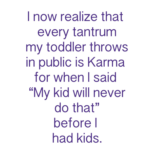 Pretty Pushers Blog Tagged Toddler Quotes Impressive Toddler Quotes