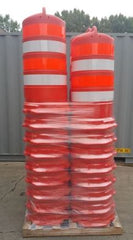 Traffic Safety Barrels/Drums