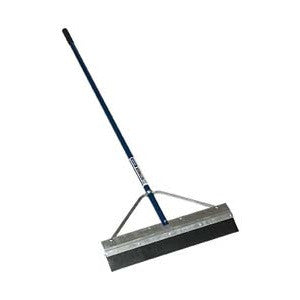 Snow Squeegee-Winter Tools-Sealcoating.com-Sealcoating.com