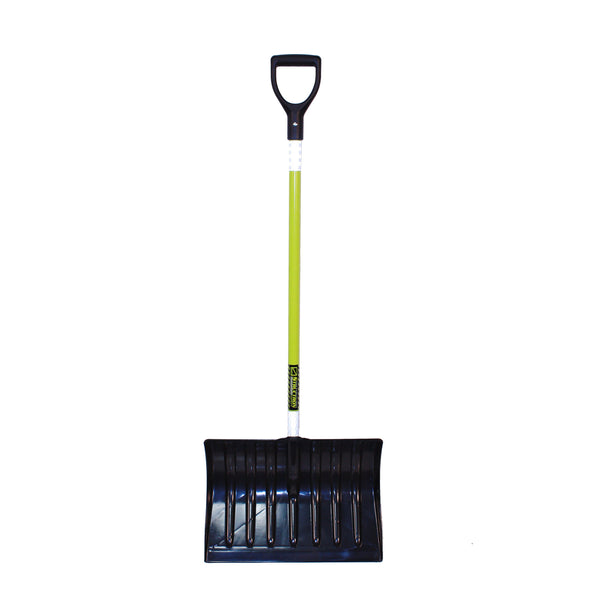 Safety Snow Shovel-Winter Tools-Seymour Midwest-Sealcoating.com