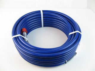 3/8 Inch Paint Striper Hose Replacement for Airless Machines-Sealcoating Parts-Titan-Sealcoating.com