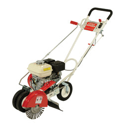 Little Wonder Pro Crack Cleaner 3.5 HP Honda GX120
