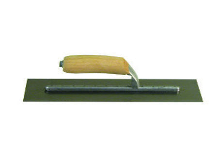 "4"" x 12"" Finishing Trowel-Concrete Specialty Tools-Seymour Midwest-Default-Sealcoating.com"