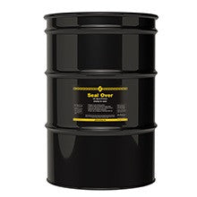 Seal Over Plus Oil Spot Primer 55 Gallon Drum