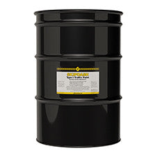 Skipdash Fast Dry Line Paint 55 Gallon Drum