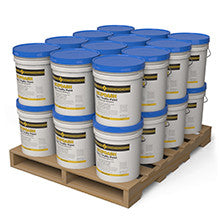 Skipdash Blue Type I Traffic Paint Full Pallet
