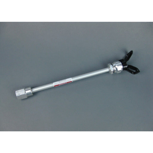"Titan Paint Gun Extension 3600 PSI-Sealcoating Tools-Titan-6"" Gun Extension (3600 PSI)-Sealcoating.com"
