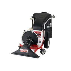 Honda GX270 Self Propelled Vacuum