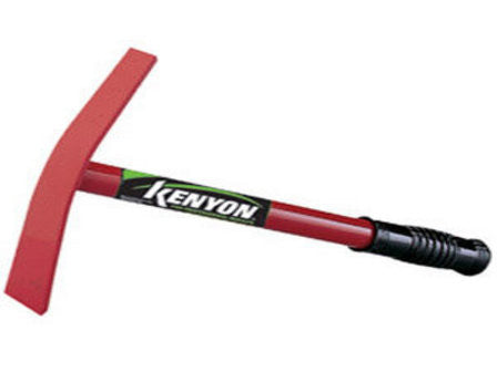 Kenyon ProGrade Bedding Mattock-Landscape Hand Tools-Seymour Midwest-Default-Sealcoating.com