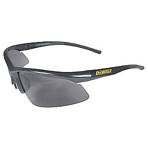 DeWalt Radius Safety Glasses-Safety Equipment-The Brewer Company-Sealcoating.com