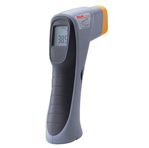 Infrared Thermometer Dhs115xl Single-Asphalt Paving Tools-The Brewer Company-Default-Sealcoating.com