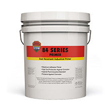 Phenolic Alkyd Primer-Paint & Coatings-Highland International, LLC-5 Gal-Sealcoating.com
