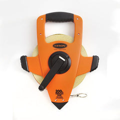 Keson OTRS Hand Reel Measuring Tape