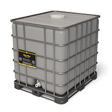 Arriba Mat 007 Fast Dry Sealer Additive 275 Gal Tote-Additives Sealcoating-Sealcoating TX Whse-Sealcoating.com