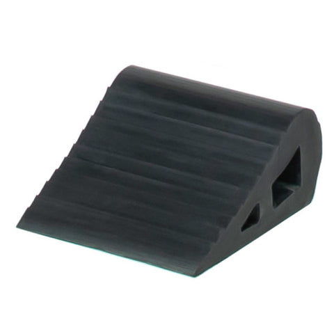 Rubber Wheel Chock for Aircraft