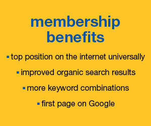 SkipDash.com Company Search Engine Optimization Membership-Additives Sealcoating-Sealcoating-Sealcoating.com