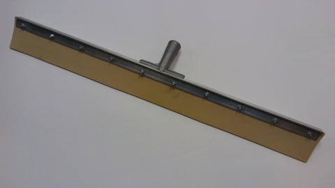 "Pro-Coater Squeegee®-Sealcoating Tools-The Brewer Company-30"" Pro-Coater Squeegee Head-Sealcoating.com"