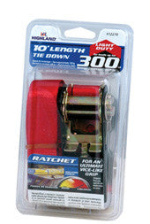 "1"" Ratchet Strap-Sealcoating Tools-The Brewer Company-Default-Sealcoating.com"