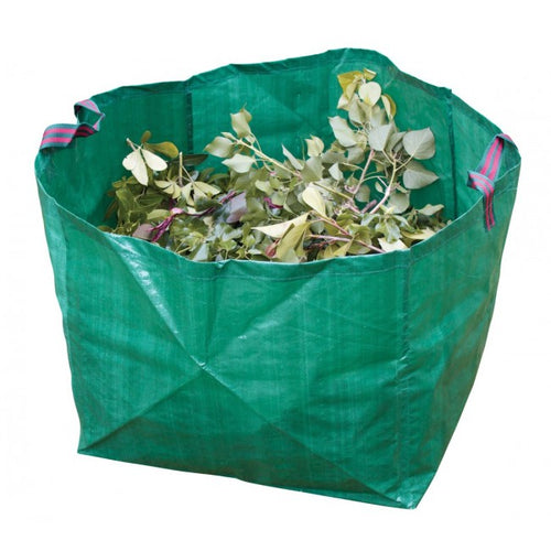 Garland Heavy Duty Garden Tidy Bag (W0670)