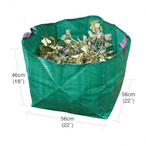 Heavy Duty Garden Tidy Bag (W0670)