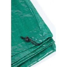 Load image into Gallery viewer, Heavy Duty Garden Tidy Bag (W0670)