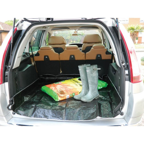 Garland Car Boot Liner Sheet (W0694)