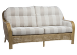 Centurion 3 Seater Sofa by Desser
