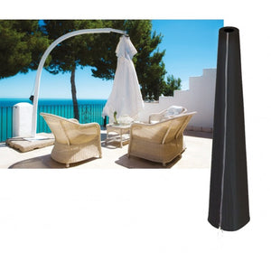 Deluxe Cantilever Parasol Garden Furniture Set Cover (W1456)