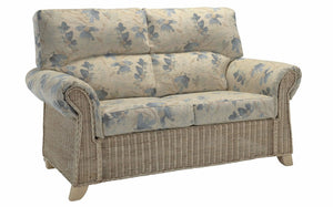 Clifton 2 Seater Sofa by Desser