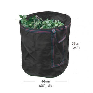 Large Professional Garden Tidy Bag (W0754)