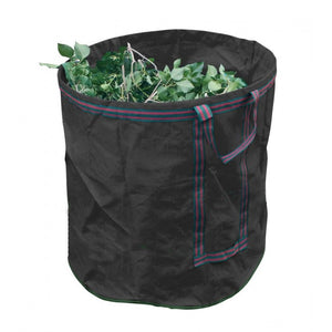 Garland Large Professional Garden Tidy Bag (W0754)