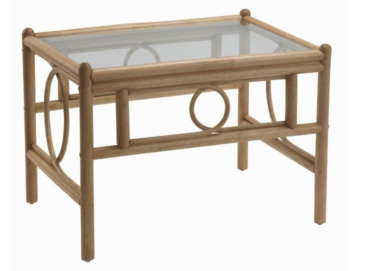 Madrid Coffee Table by Desser