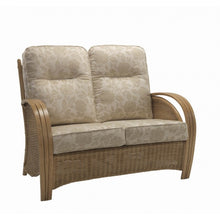 Load image into Gallery viewer, Manila 2 Seater Sofa by Desser