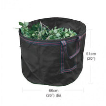 Load image into Gallery viewer, Medium Professional Garden Tidy Bag (W0750)