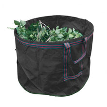 Load image into Gallery viewer, Garland Medium Professional Garden Tidy Bag (W0750)