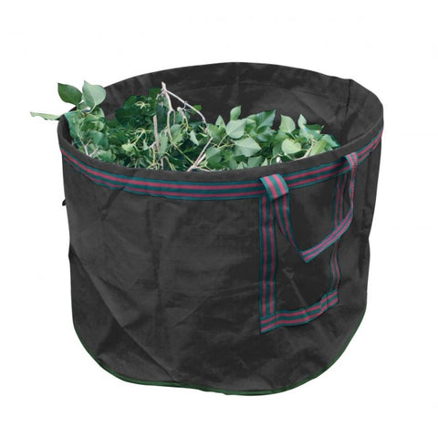 Garland Medium Professional Garden Tidy Bag (W0750)