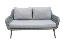 Load image into Gallery viewer, Stockholm Sofa Set