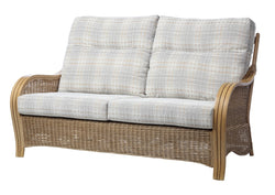 Turin 3 Seater Sofa by Desser