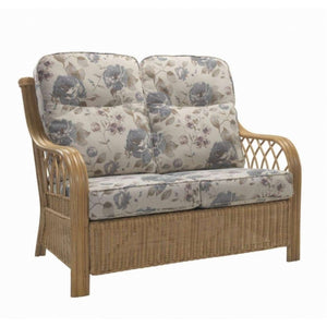 Viola 2 Seater Sofa by Desser