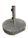 30kg Granite Parasol Base