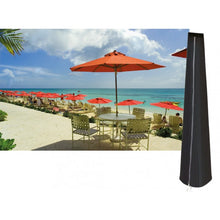 Load image into Gallery viewer, Deluxe Large Parasol Cover (W1448)