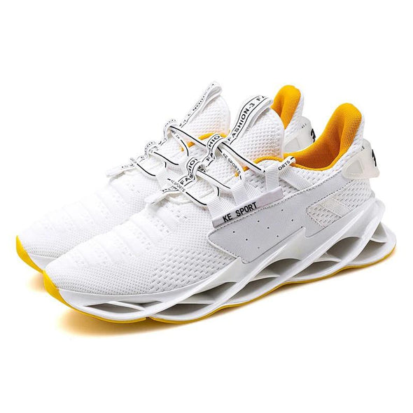 Fashion Men's  Outdoor Running Shoes