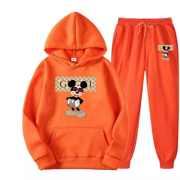 Outdoor Camouflage Men's Sports Shoes