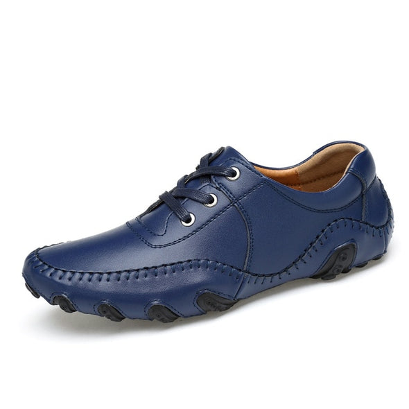 Fashion New Men's Casual Shoes