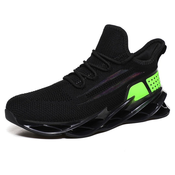 High Quality Men Sneakers Trainers Shoes