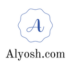 Alyosh - Great Deals for Everyone